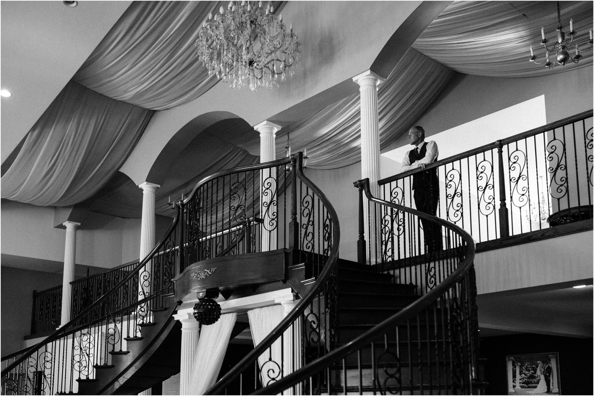 Fine Art Film Wedding Photography Omaha Nebraska Andrea+Mike-29.jpg