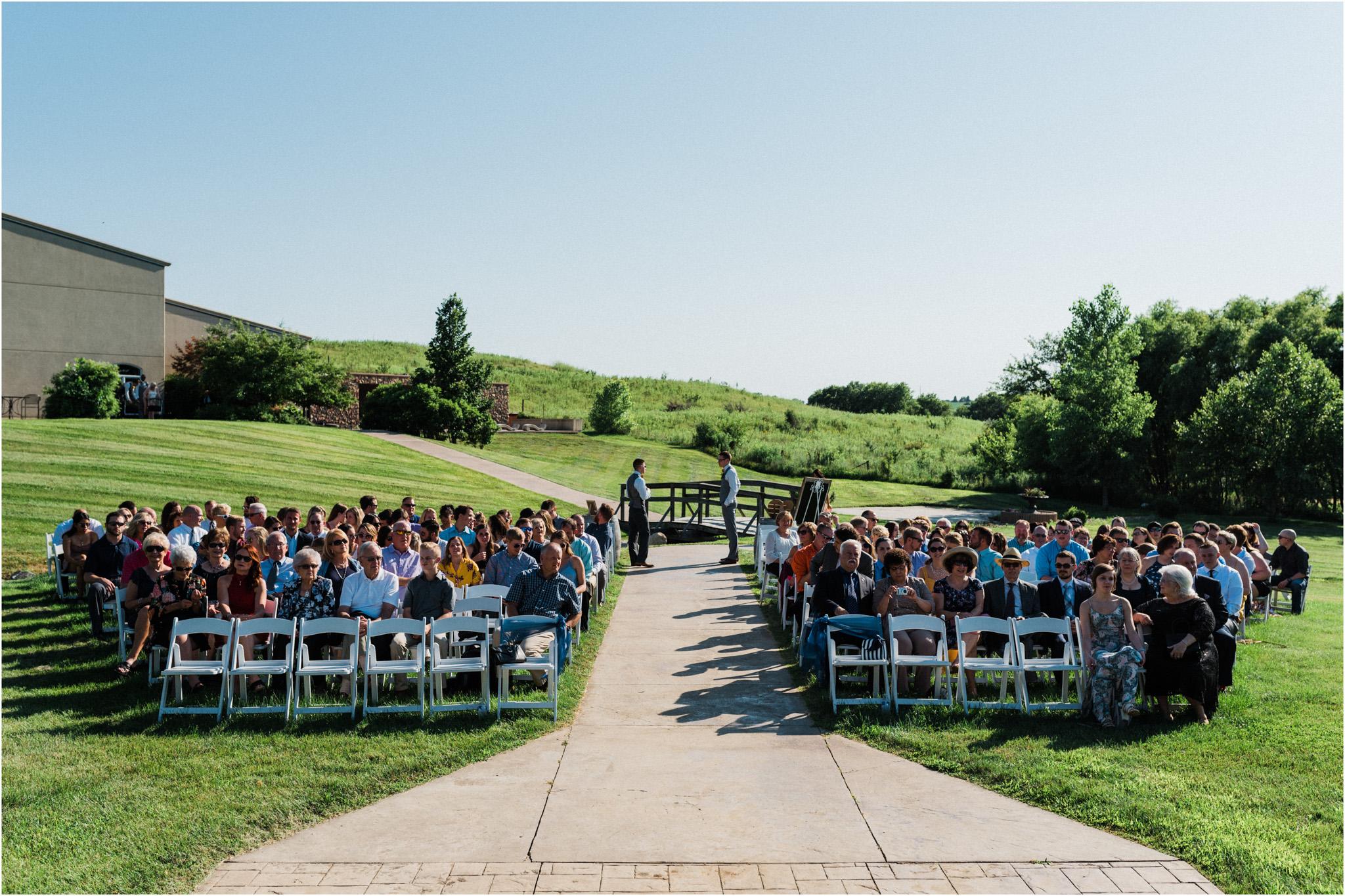 Fine Art Film Wedding Photography Omaha Nebraska Andrea+Mike-30.jpg