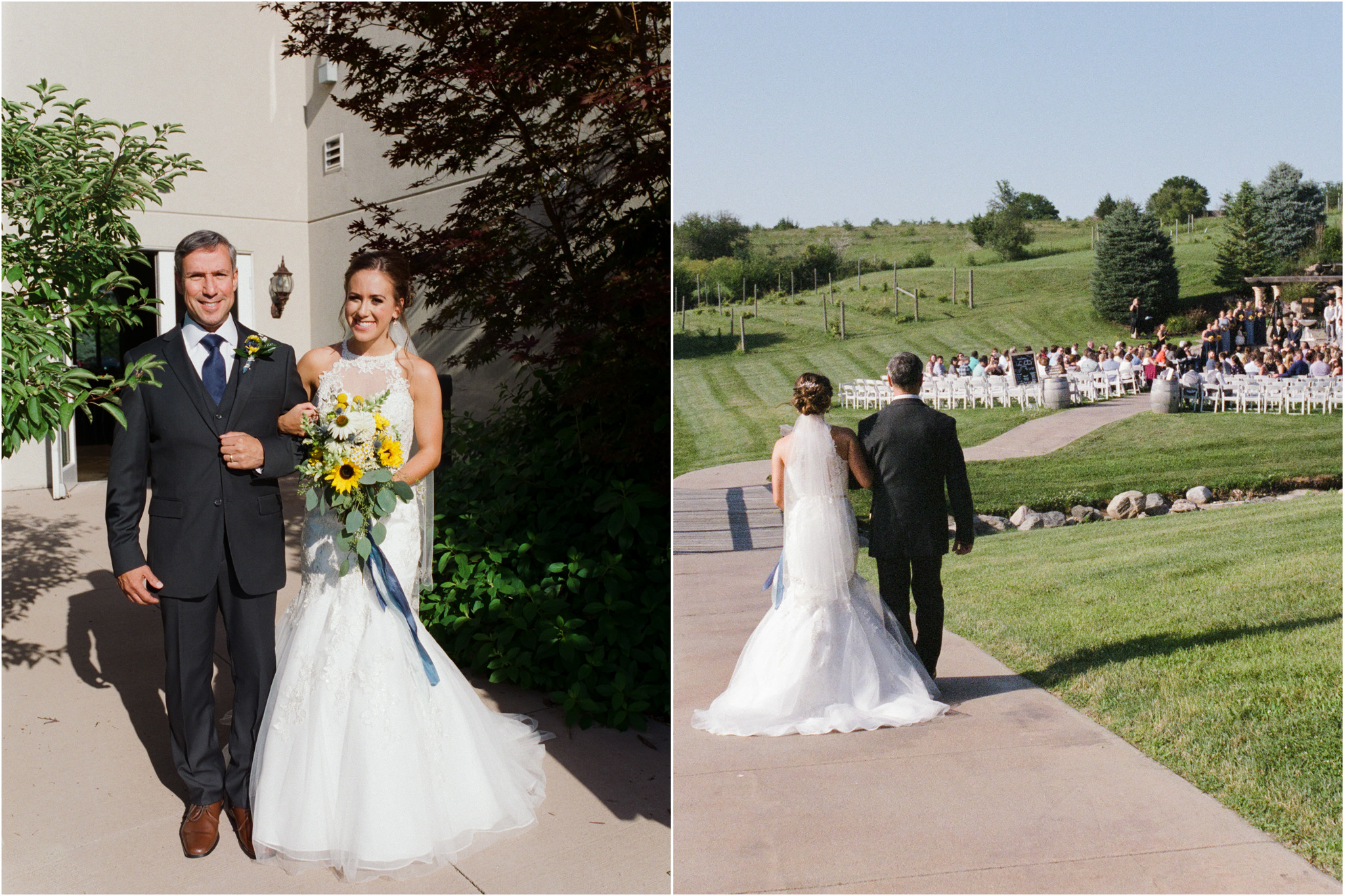 Fine Art Film Wedding Photography Omaha Nebraska Andrea+Mike-31.jpg