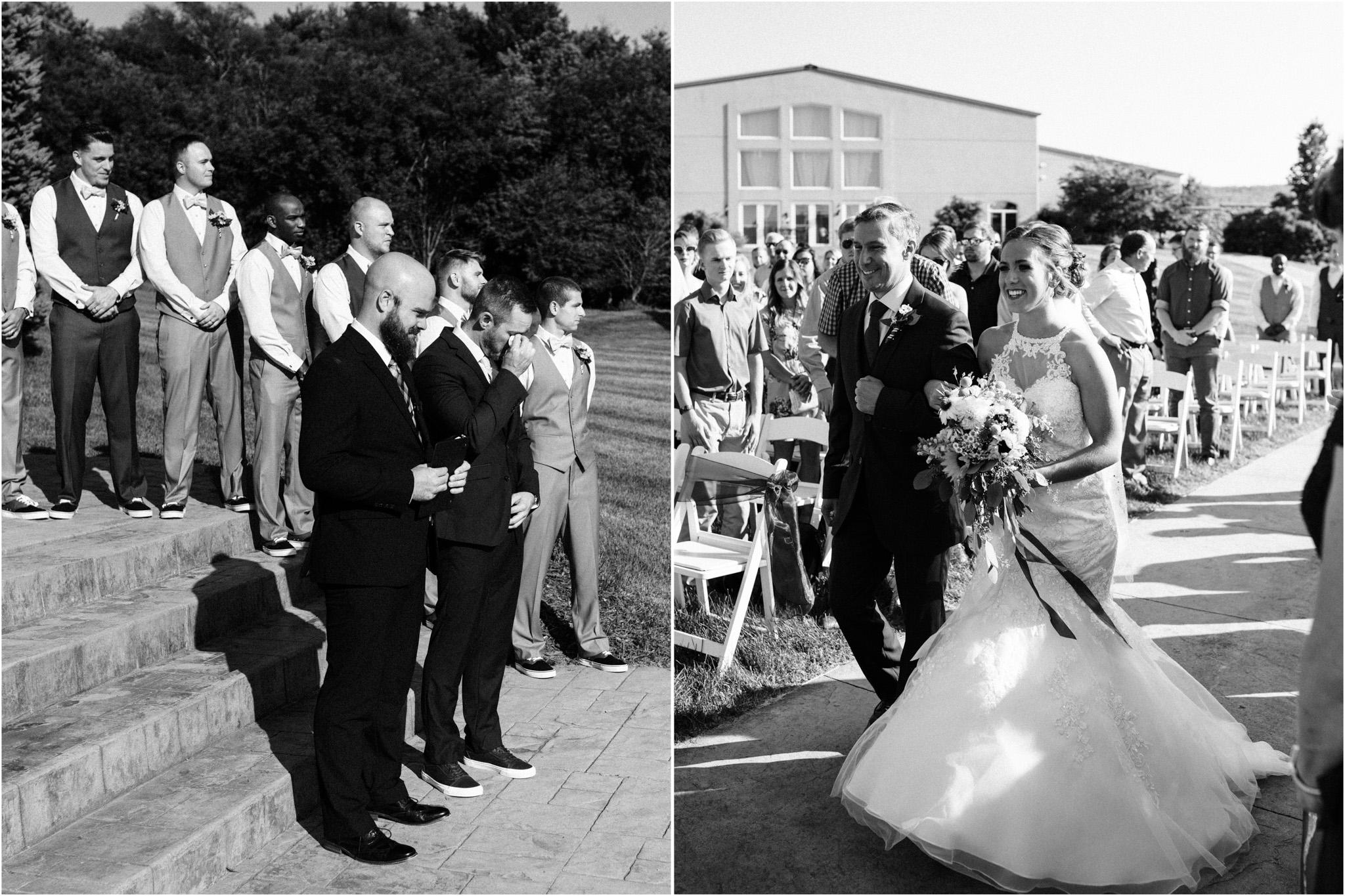 Fine Art Film Wedding Photography Omaha Nebraska Andrea+Mike-32.jpg