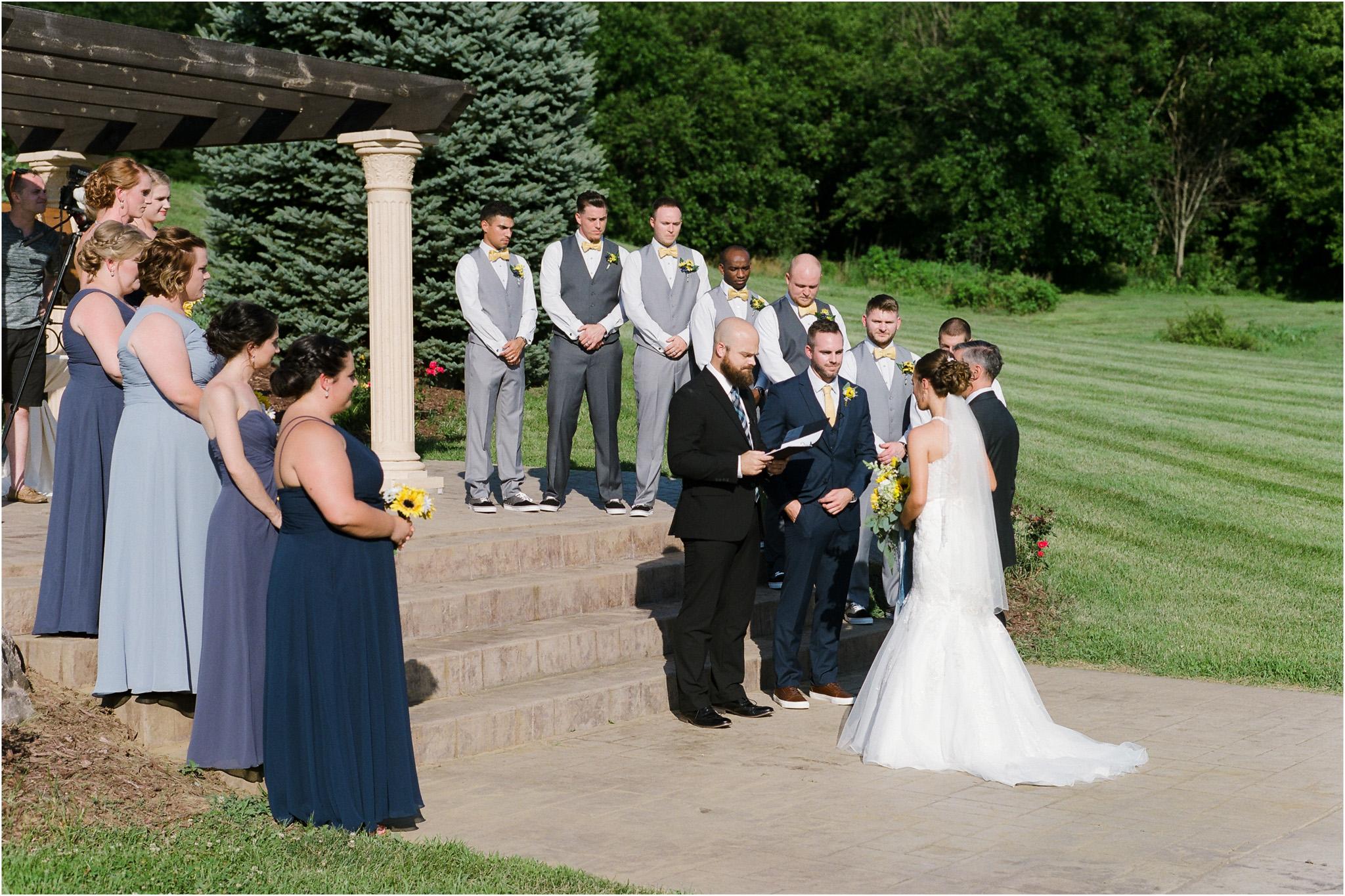 Fine Art Film Wedding Photography Omaha Nebraska Andrea+Mike-33.jpg