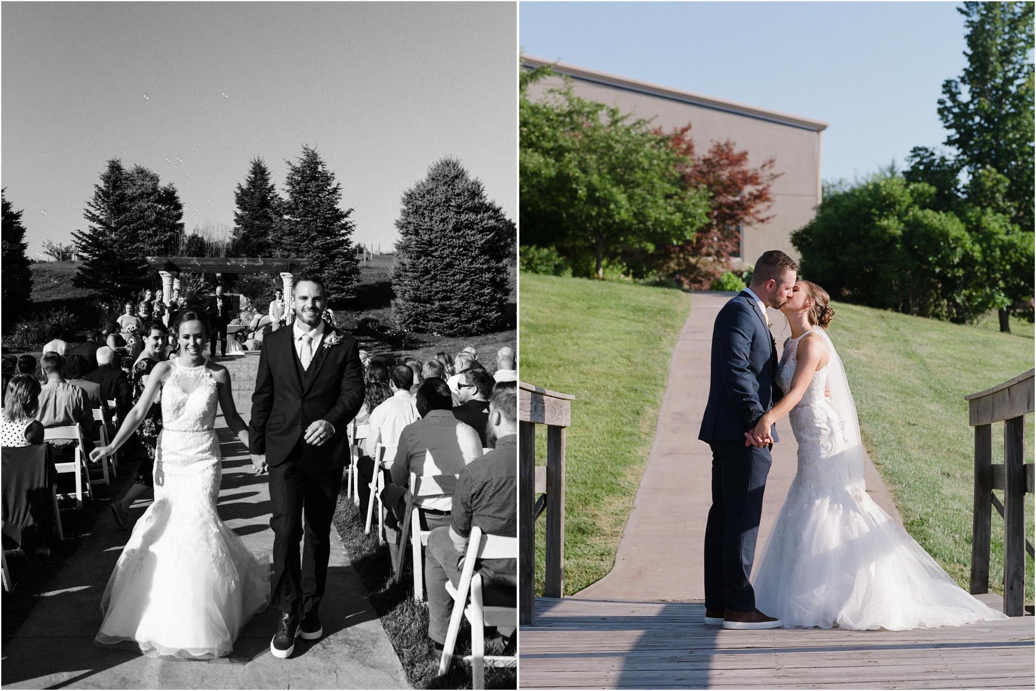Fine Art Film Wedding Photography Omaha Nebraska Andrea+Mike-35.jpg