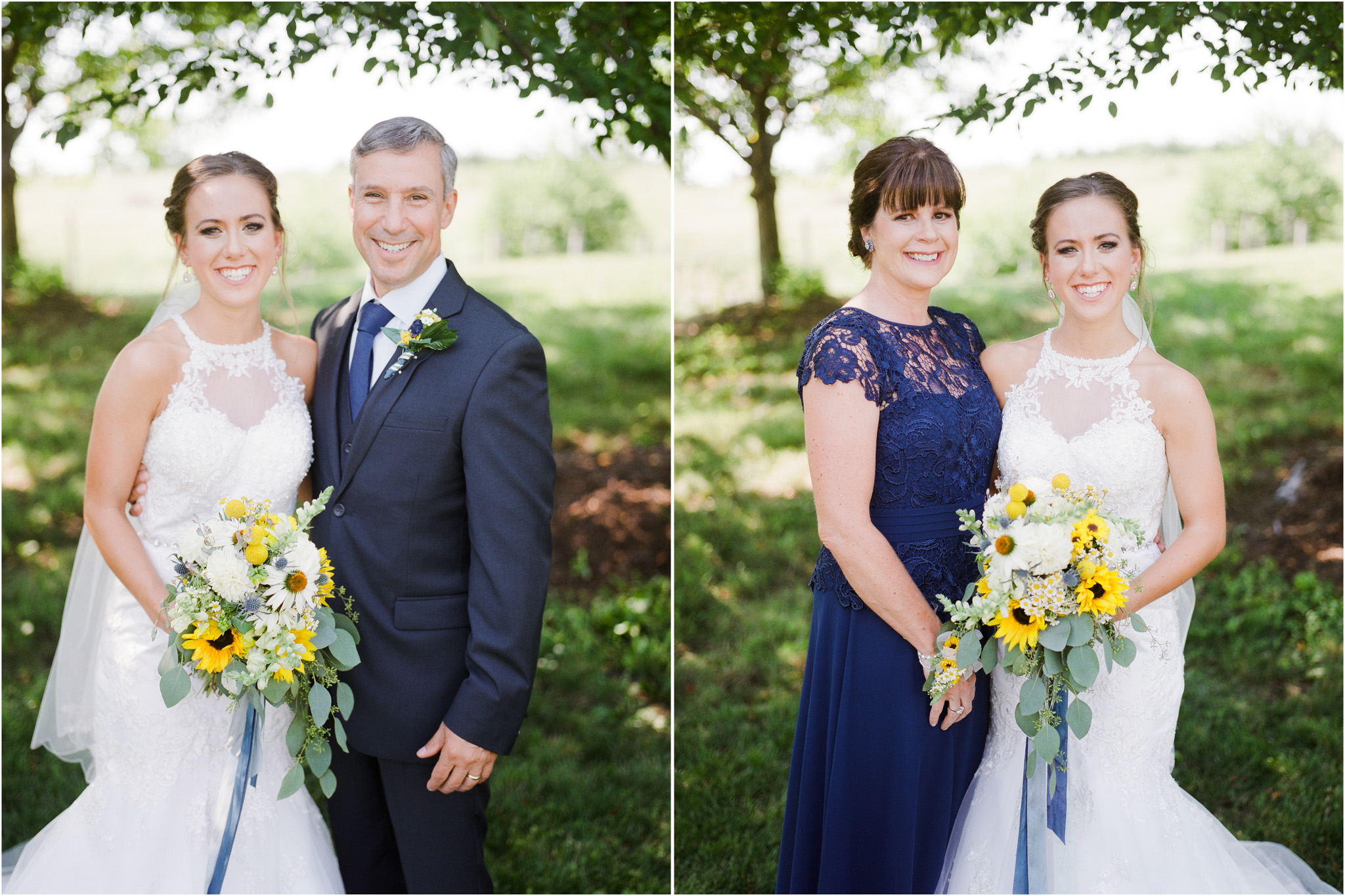 Fine Art Film Wedding Photography Omaha Nebraska Andrea+Mike-36.jpg