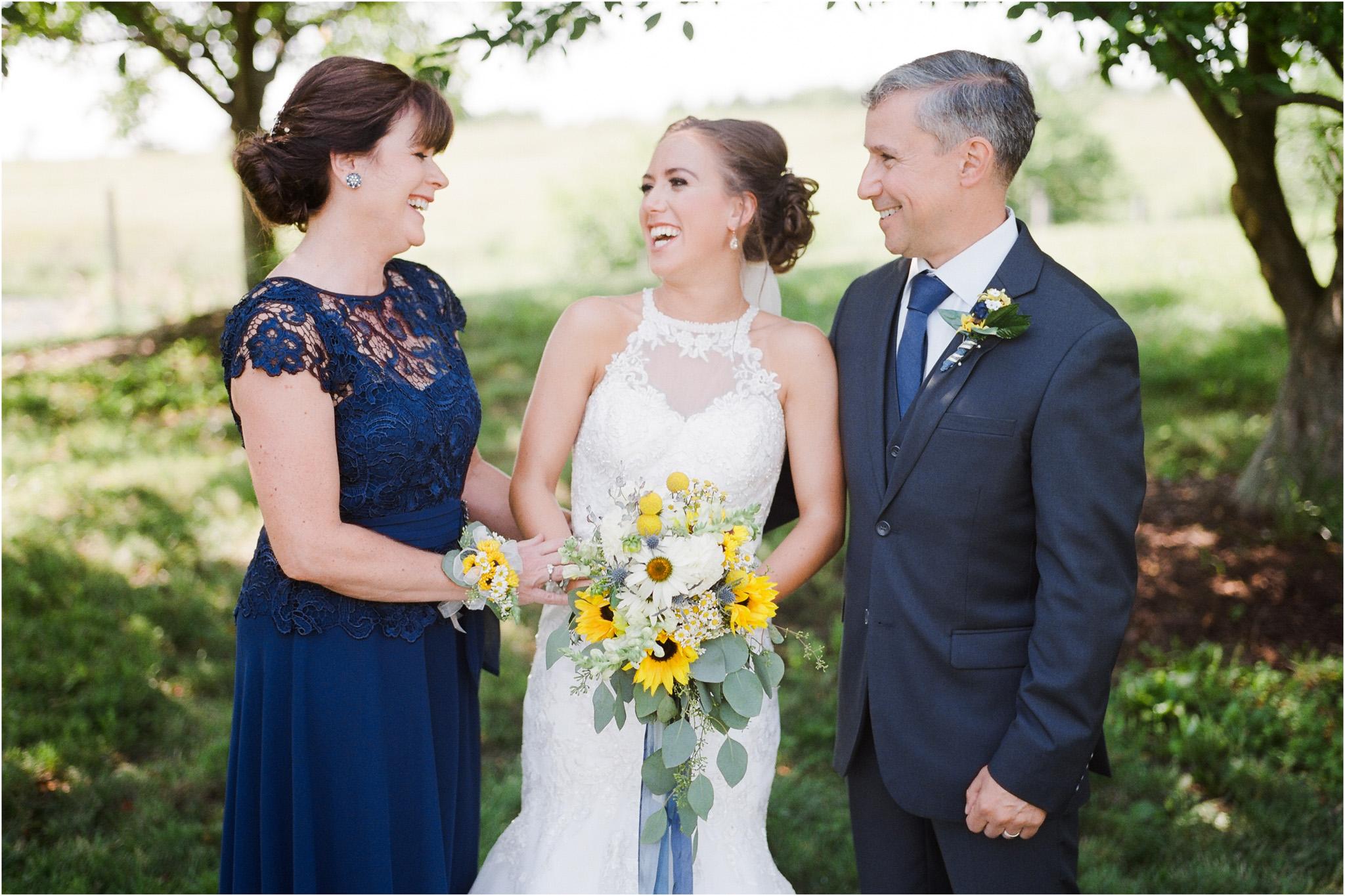 Fine Art Film Wedding Photography Omaha Nebraska Andrea+Mike-37.jpg