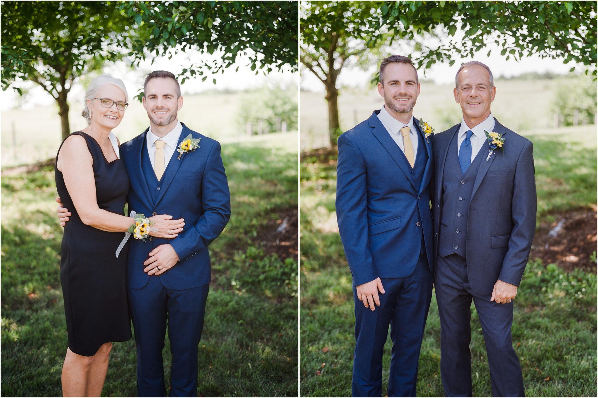 Fine Art Film Wedding Photography Omaha Nebraska Andrea+Mike-38.jpg