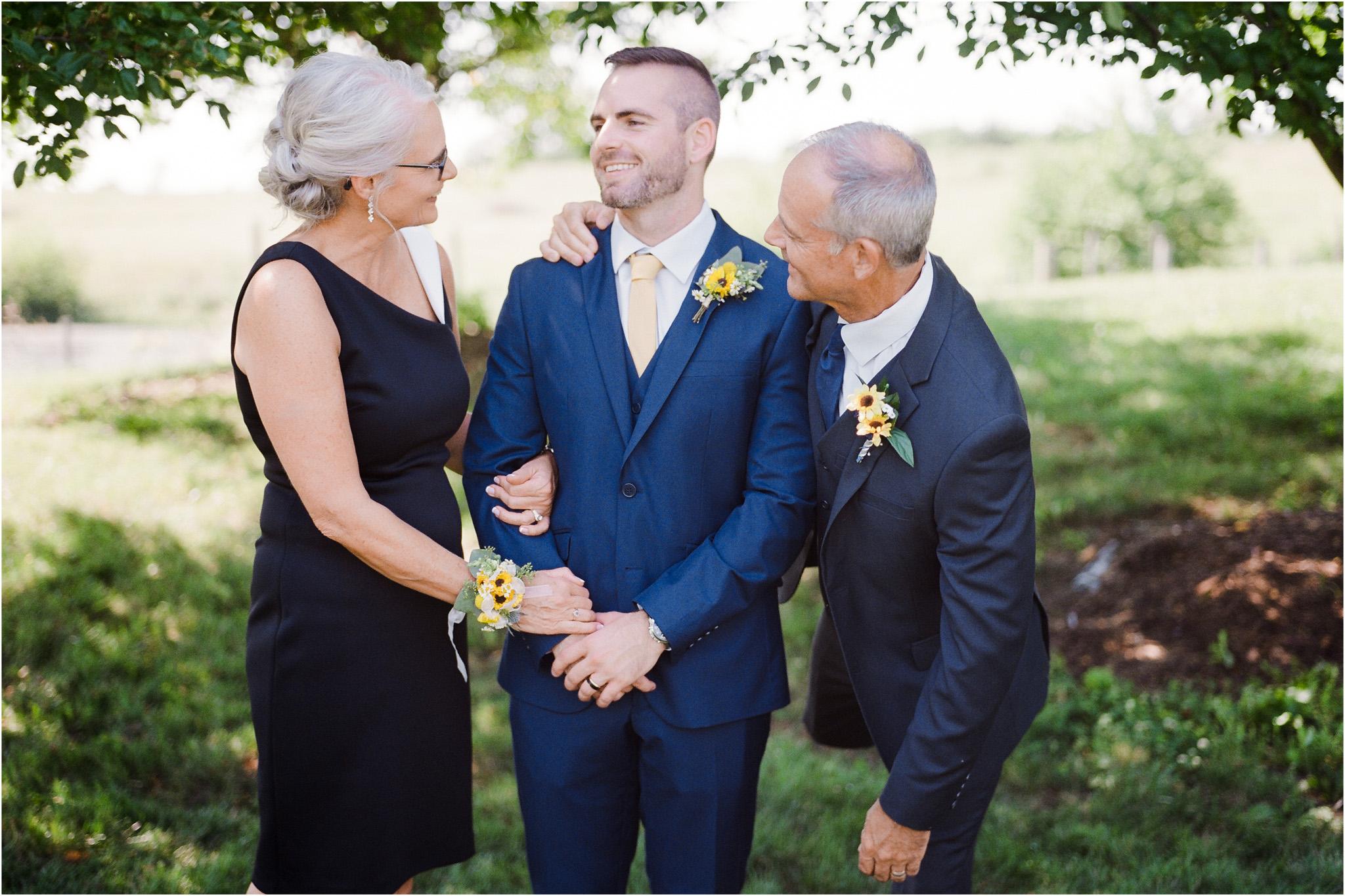 Fine Art Film Wedding Photography Omaha Nebraska Andrea+Mike-39.jpg