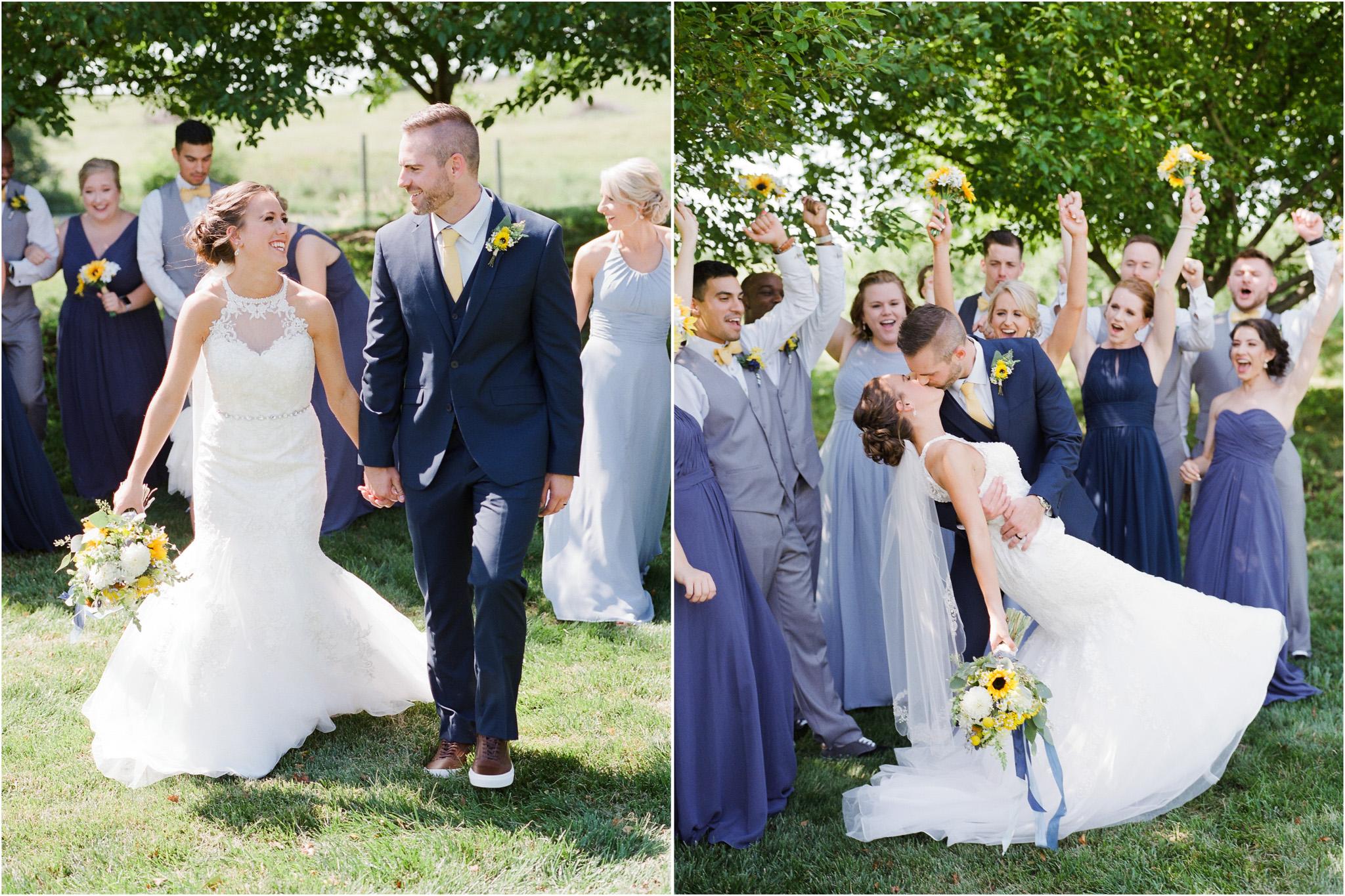 Fine Art Film Wedding Photography Omaha Nebraska Andrea+Mike-40.jpg