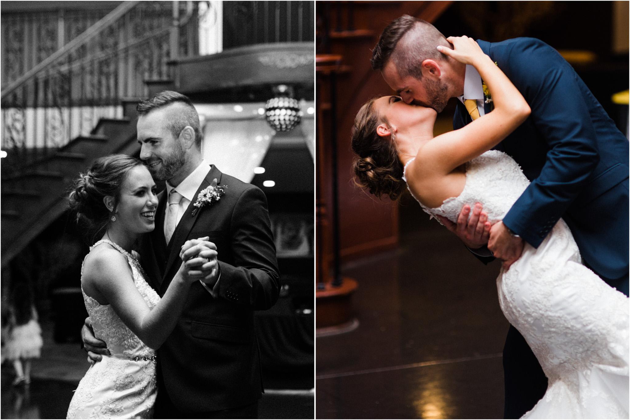 Fine Art Film Wedding Photography Omaha Nebraska Andrea+Mike-43.jpg