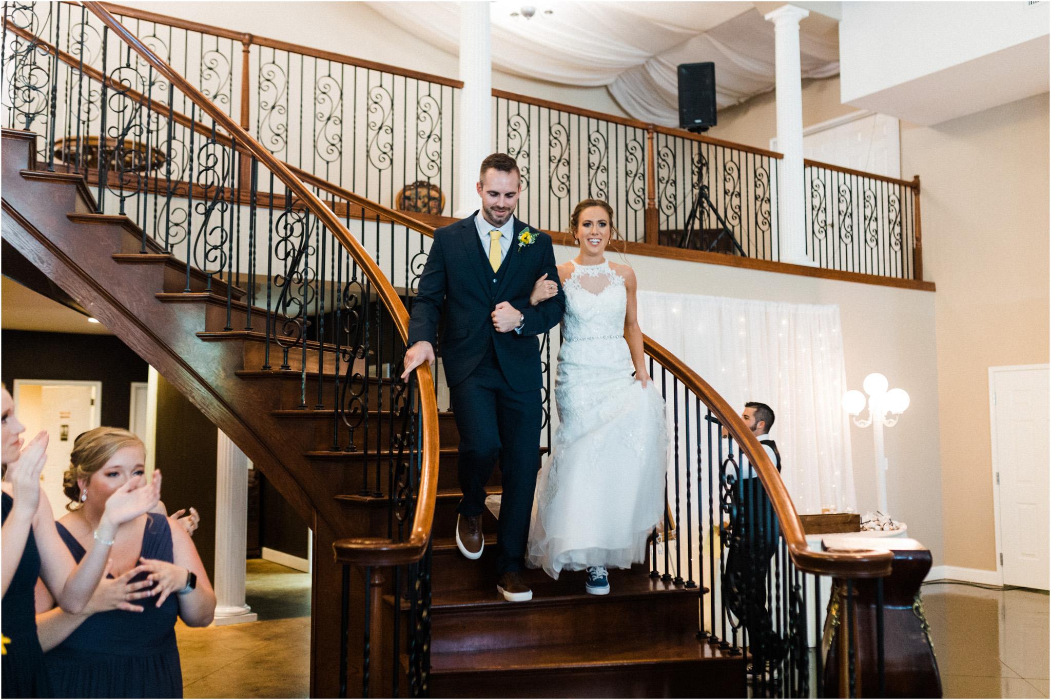 Fine Art Film Wedding Photography Omaha Nebraska Andrea+Mike-42.jpg