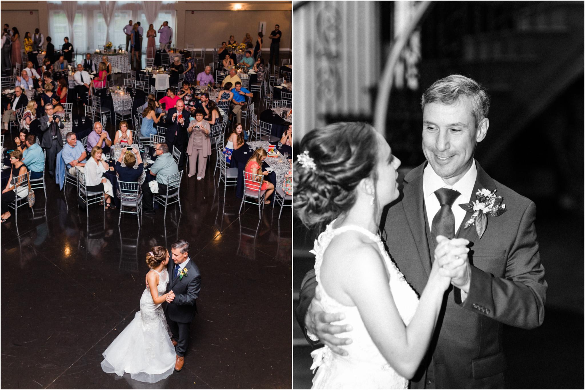Fine Art Film Wedding Photography Omaha Nebraska Andrea+Mike-44.jpg