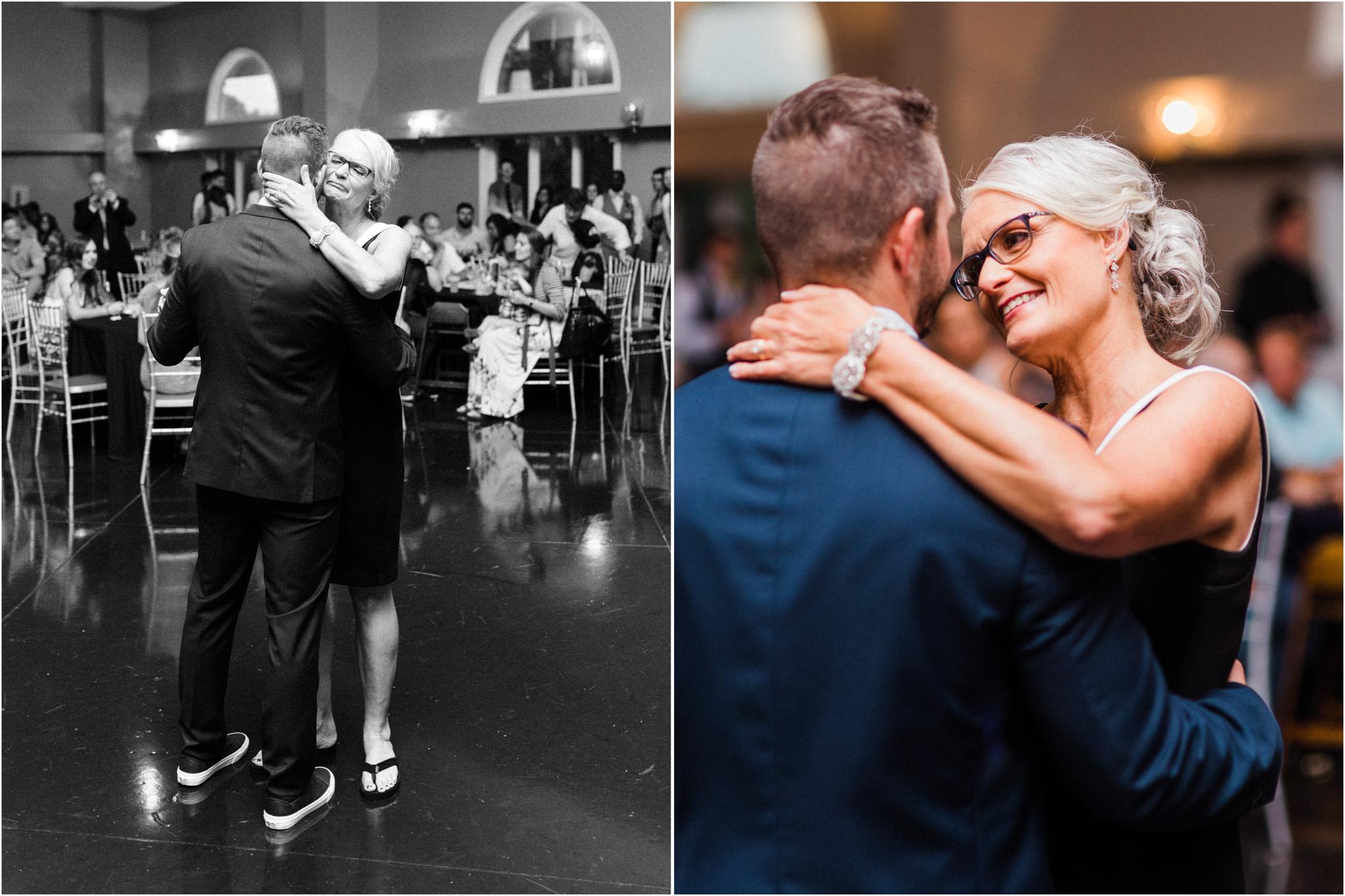 Fine Art Film Wedding Photography Omaha Nebraska Andrea+Mike-45.jpg