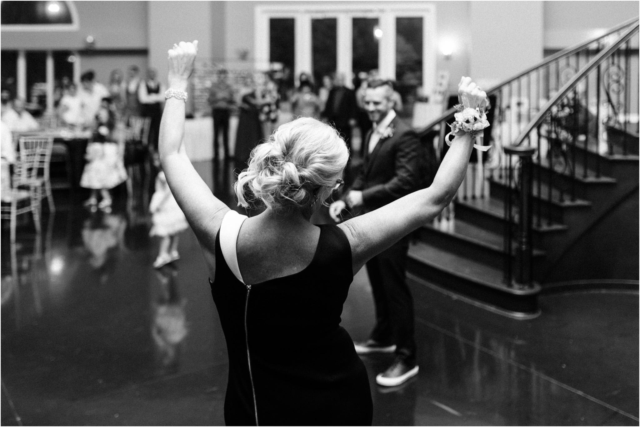 Fine Art Film Wedding Photography Omaha Nebraska Andrea+Mike-46.jpg