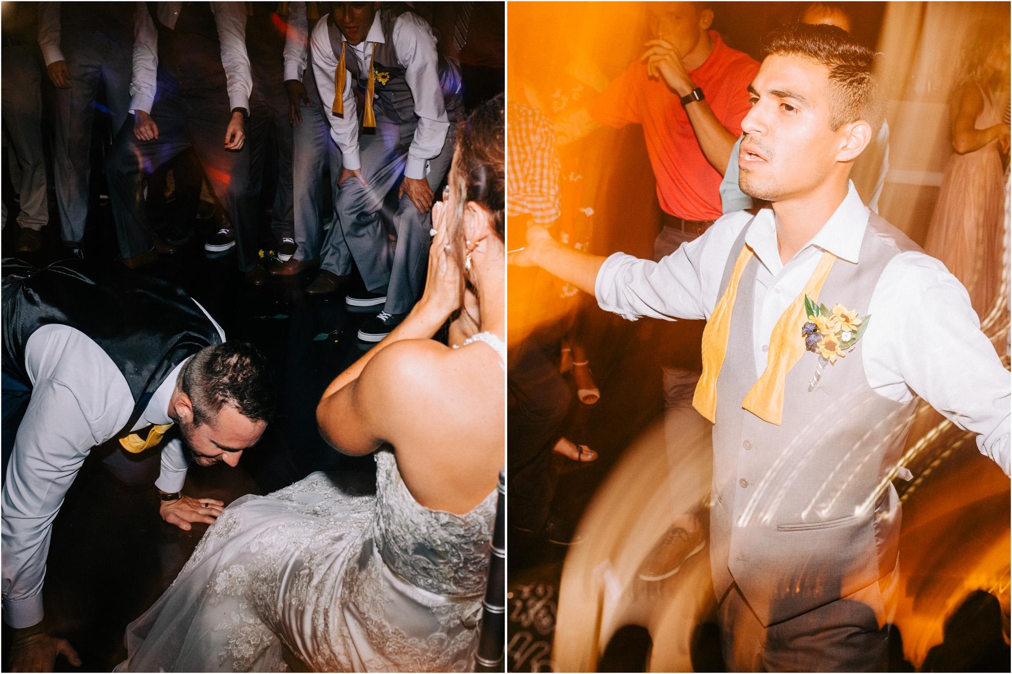 Fine Art Film Wedding Photography Omaha Nebraska Andrea+Mike-48.jpg