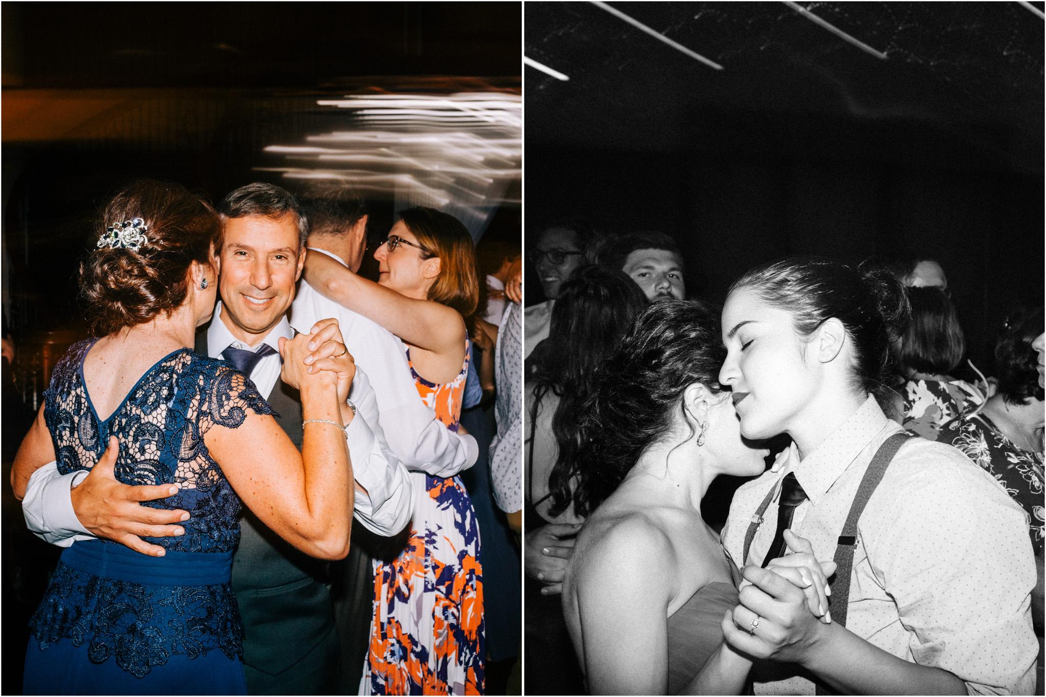 Fine Art Film Wedding Photography Omaha Nebraska Andrea+Mike-50.jpg