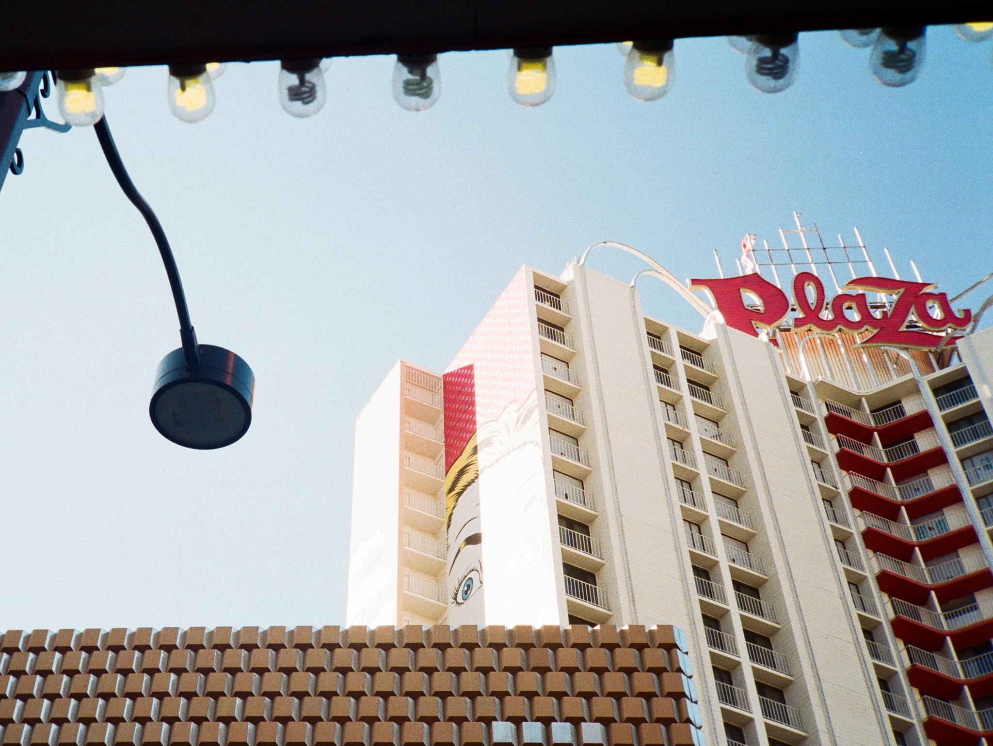 Superia200-Vegas-2.jpg