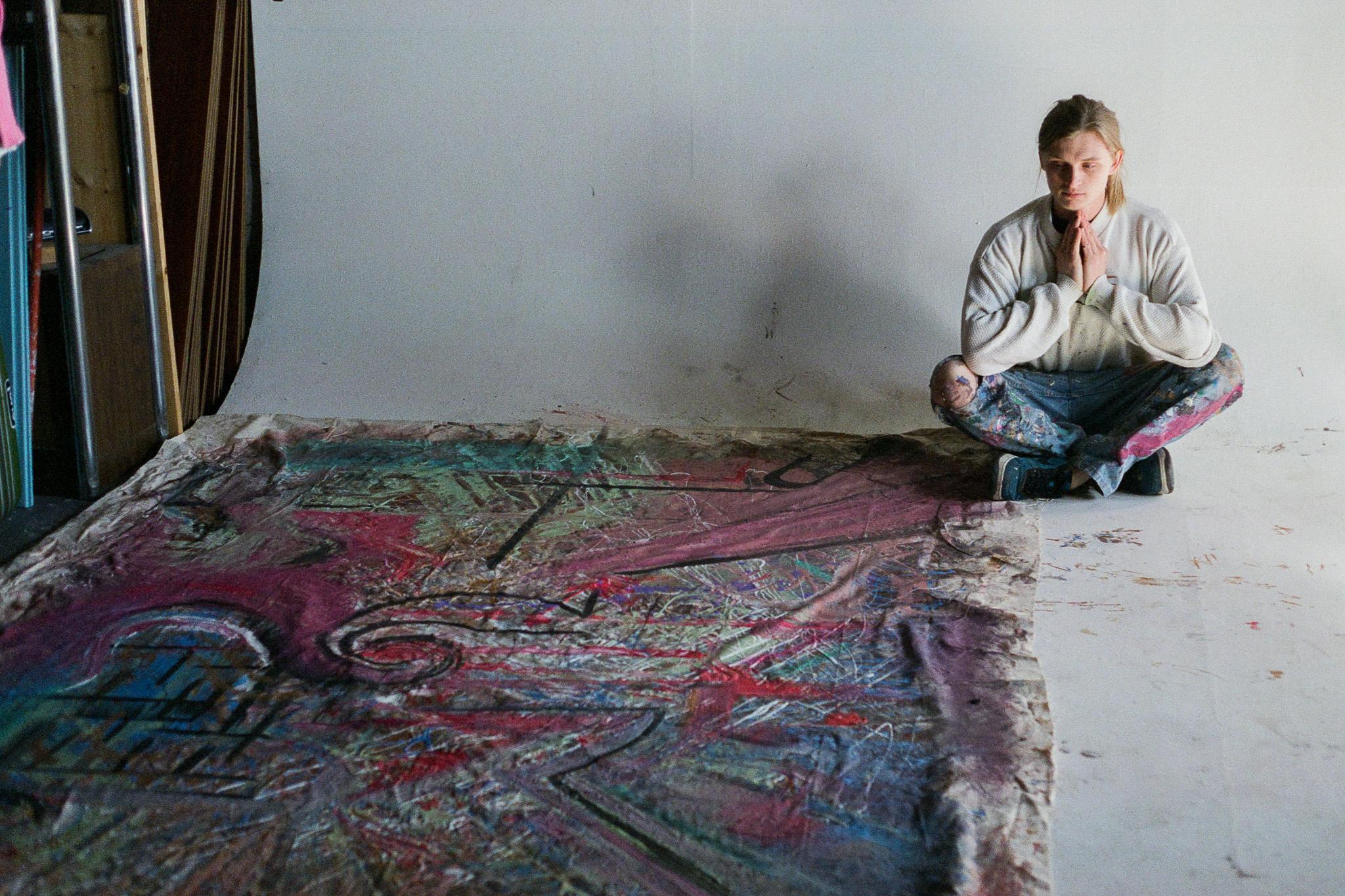 Omaha_Artist_Film_Feature_Eric-6.jpg