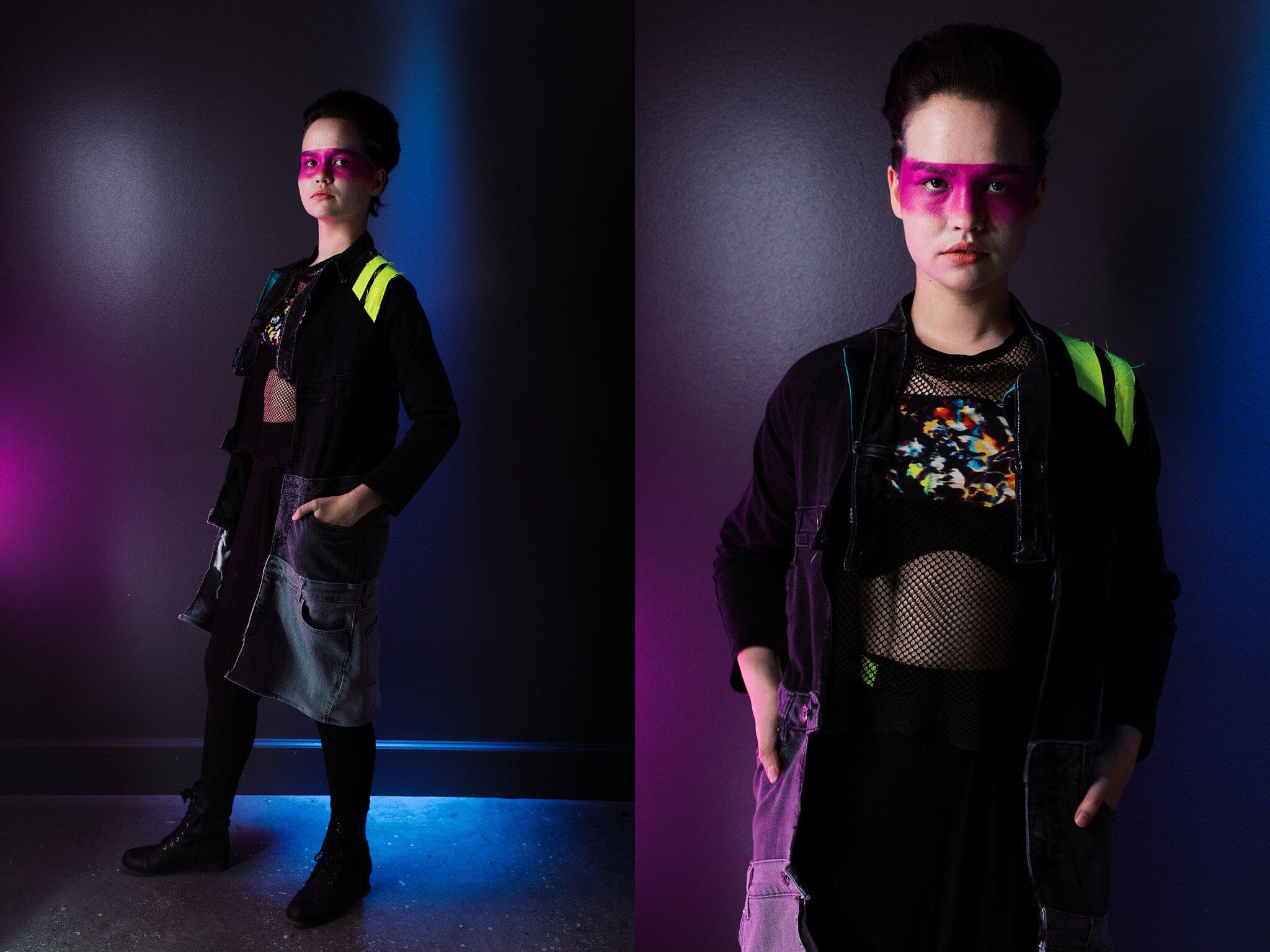 OmahaFashionWeek_Backstage_Portraits_Fall_2019-18.jpg