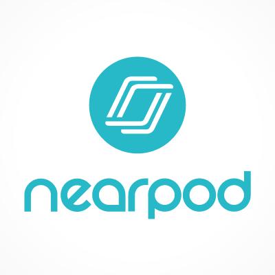 nearpod .png