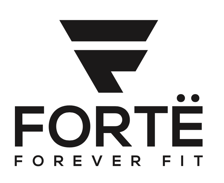 Forte.png