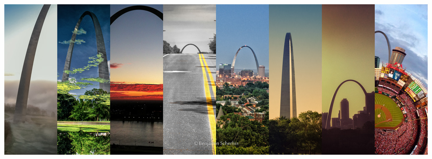 8 split collage-2.jpg