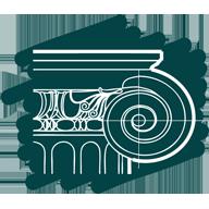 AC-logo_192x192.png