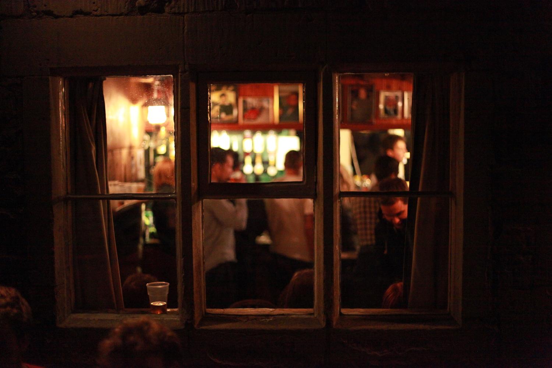 pub pub.jpg