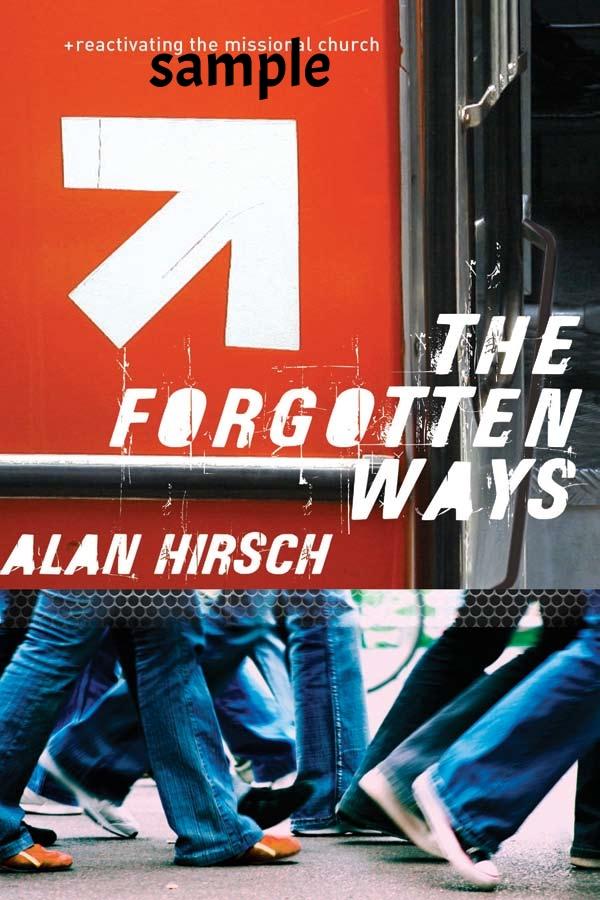 Hirsch_Forgotten cover.jpg
