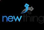 NewThing Logo.png