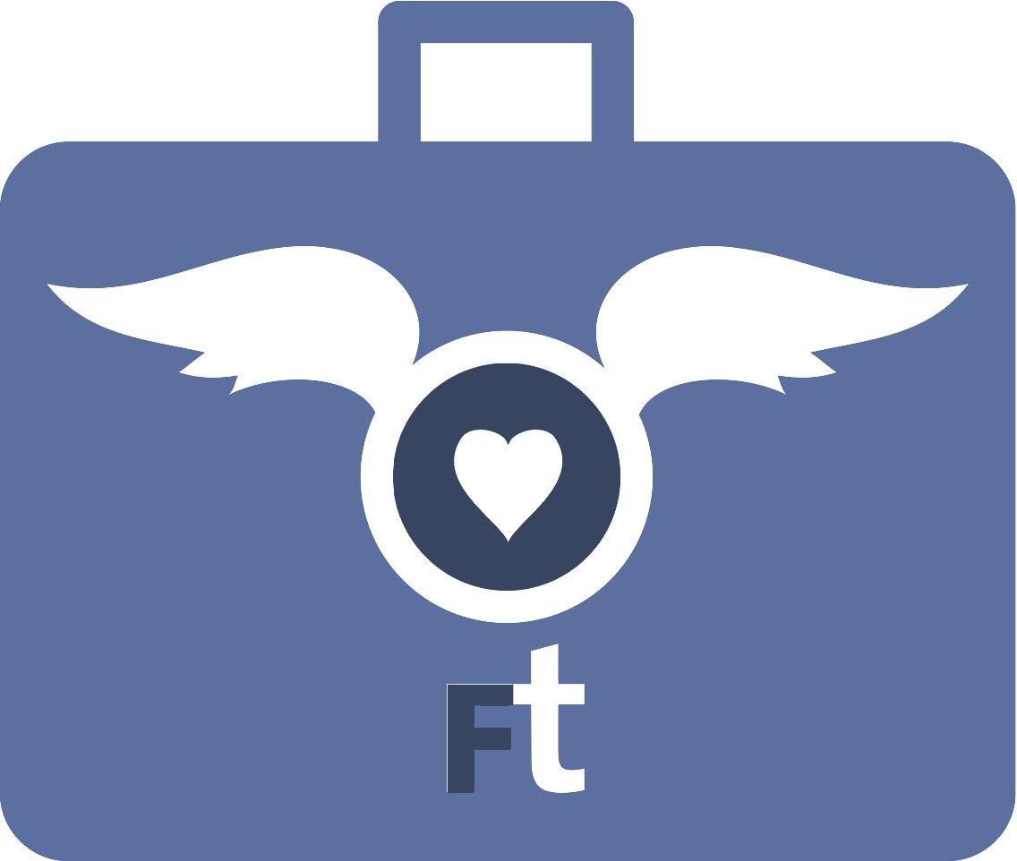 FT_logo[blue].jpg