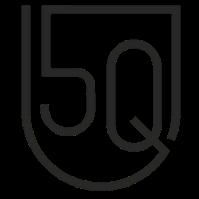 5Q Black Logo.png