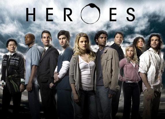 heroes_cast.jpg