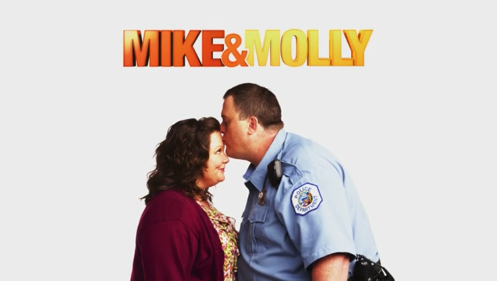 Mike_&_Molly_intertitle.png