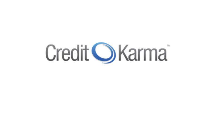 Credit-Karma-logo-740x400.jpg