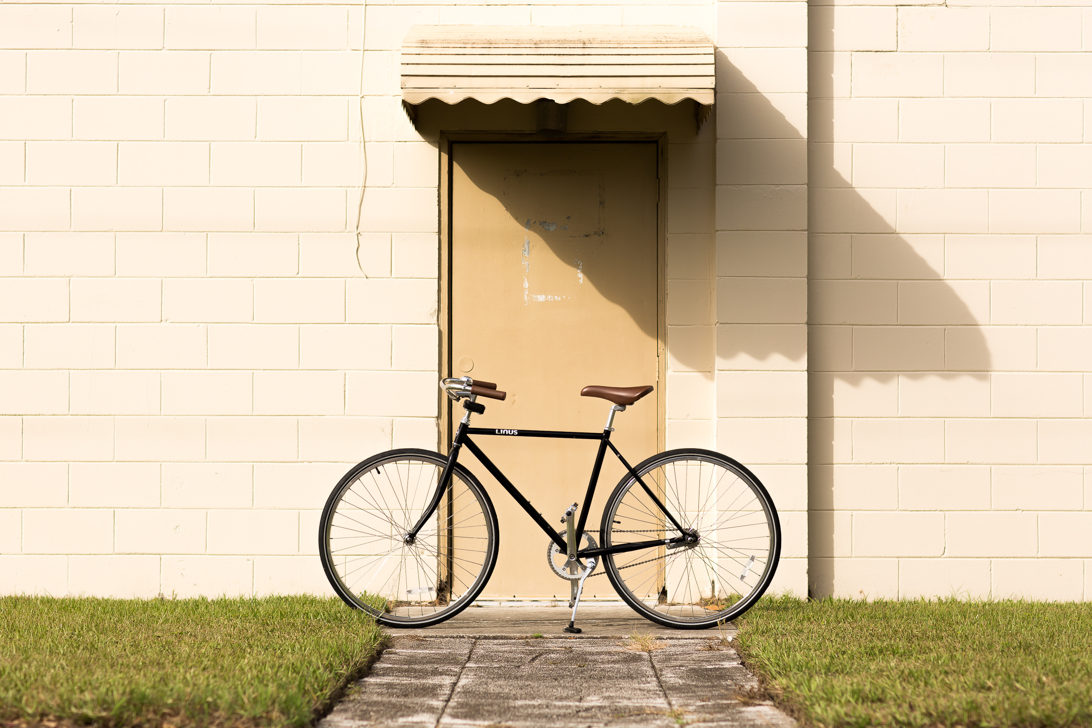 new_linus_bike!-8.jpg