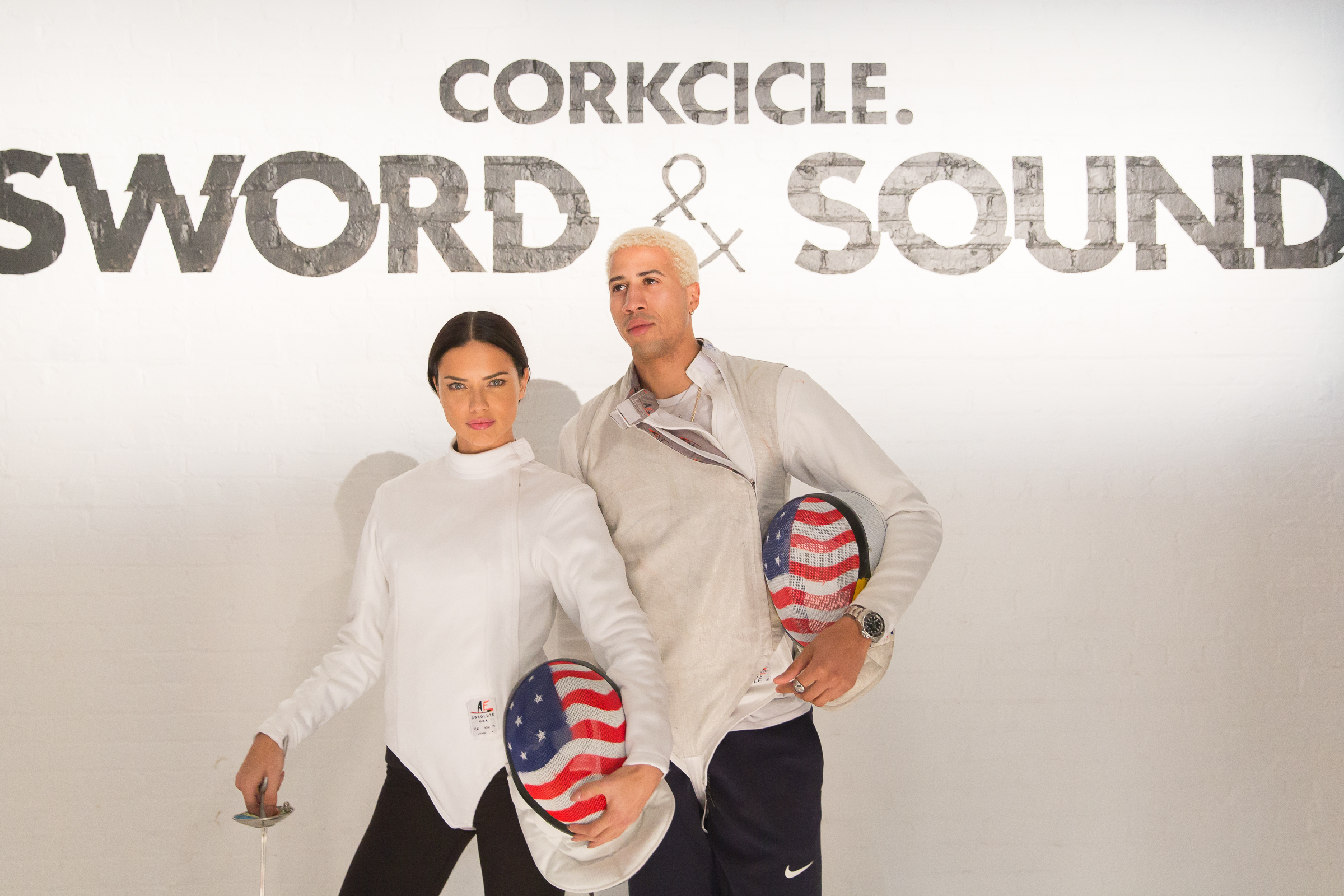 corkcicle_swordsound-5.jpg
