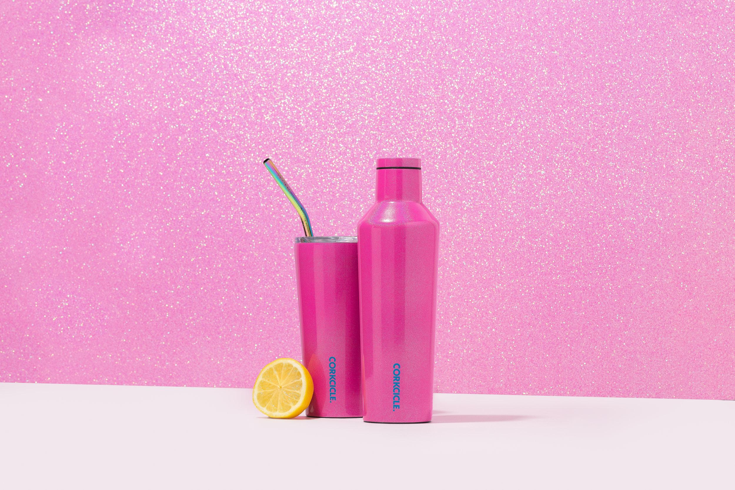 Pink_Dazzle-1.jpg