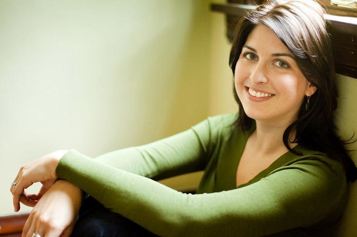 Rachel Pikelny, Producer