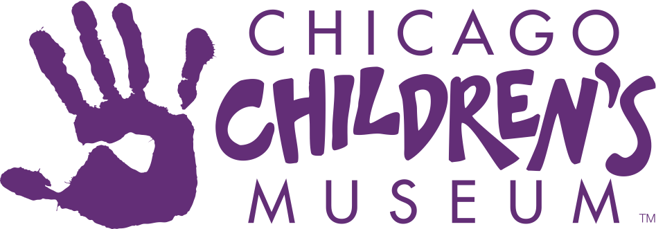 CCM.LOGO_Purple_eps.png