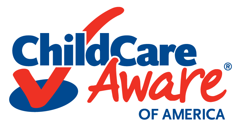 Find a childcare provider -
