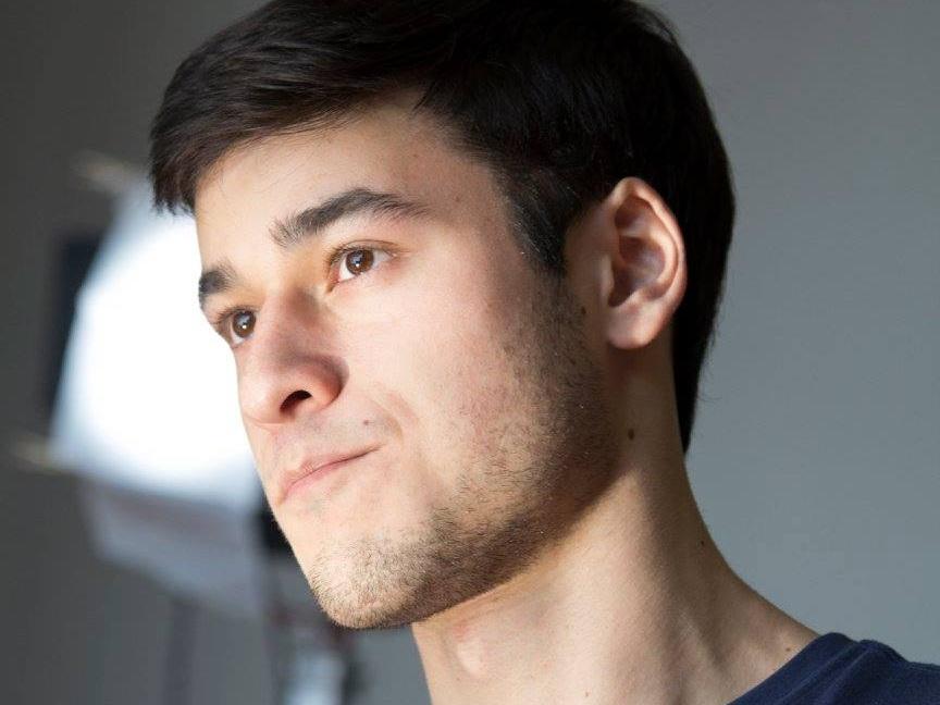 Adam Joel, Impact Manager