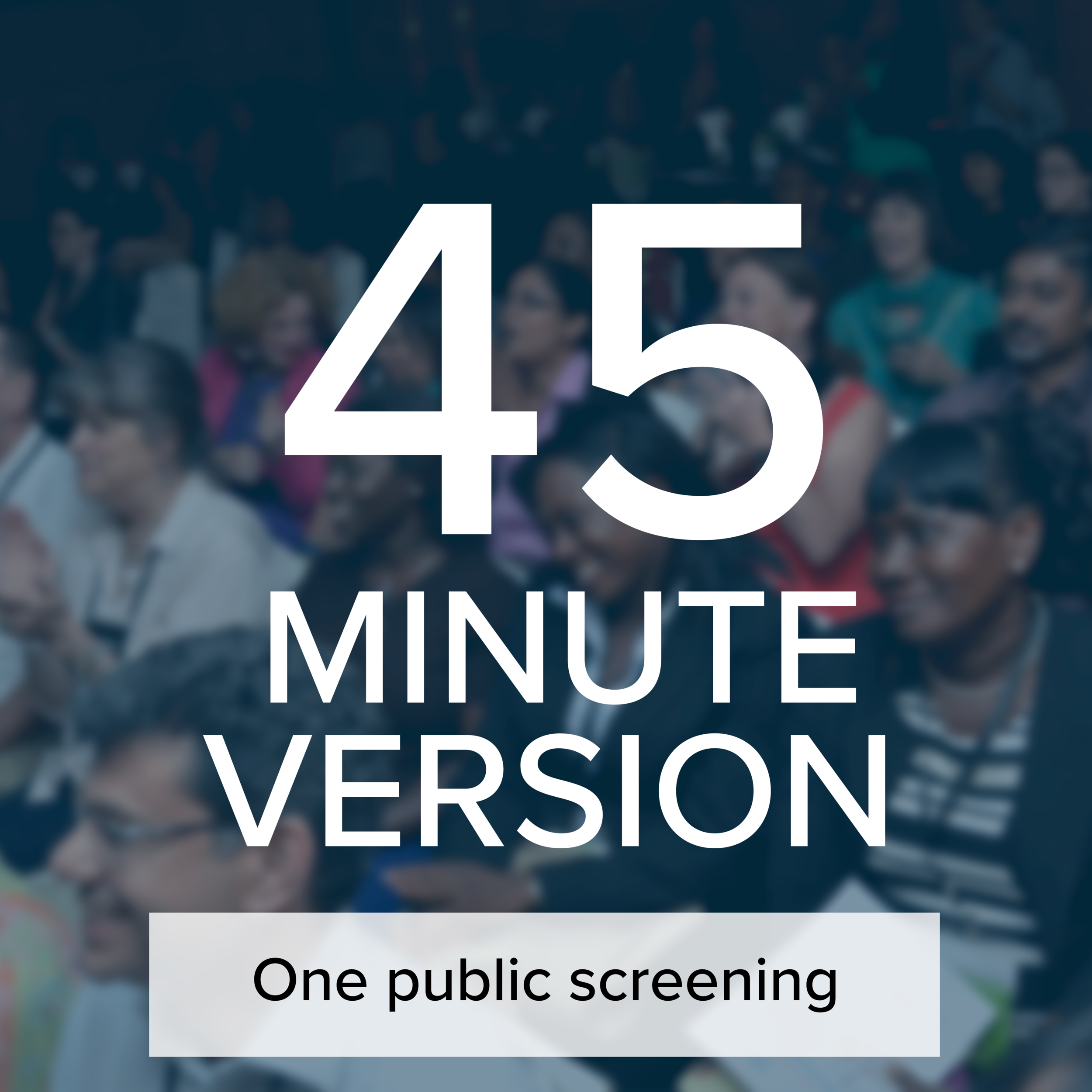 $150 per screening  Email screenings@kindlinggroup.org for questions or preview links