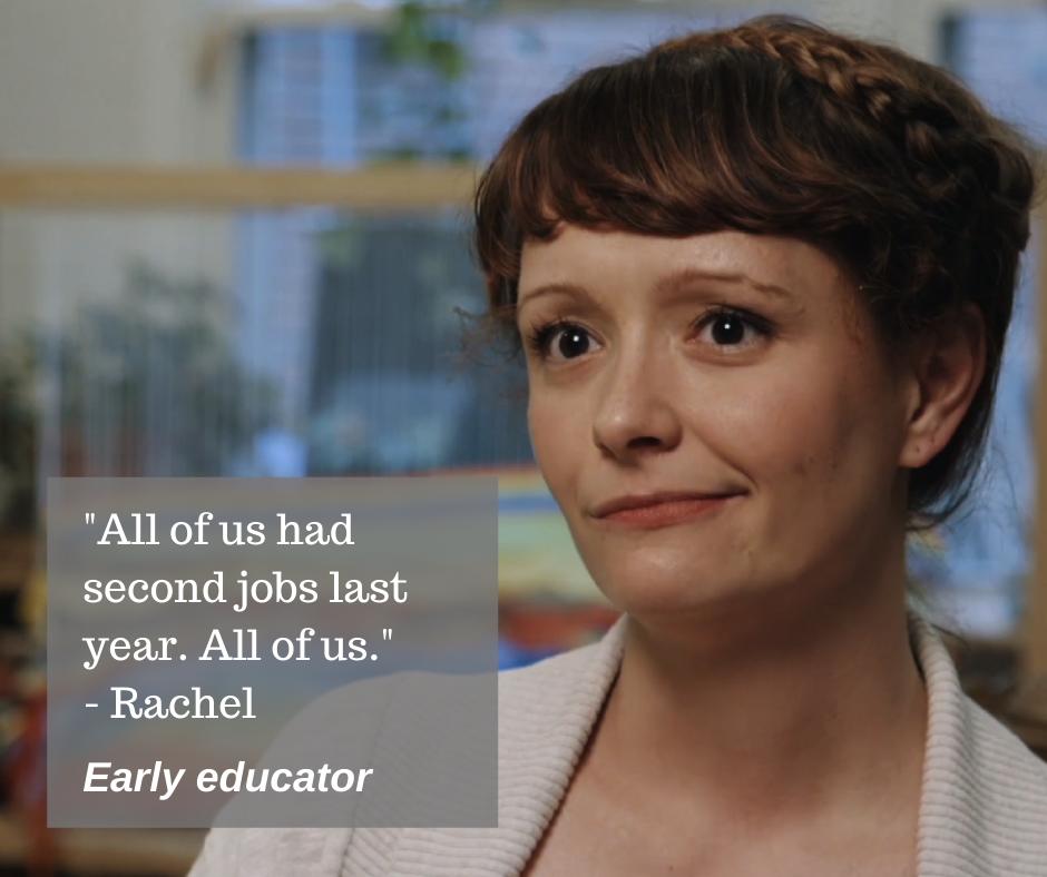Rachel ECE story.png