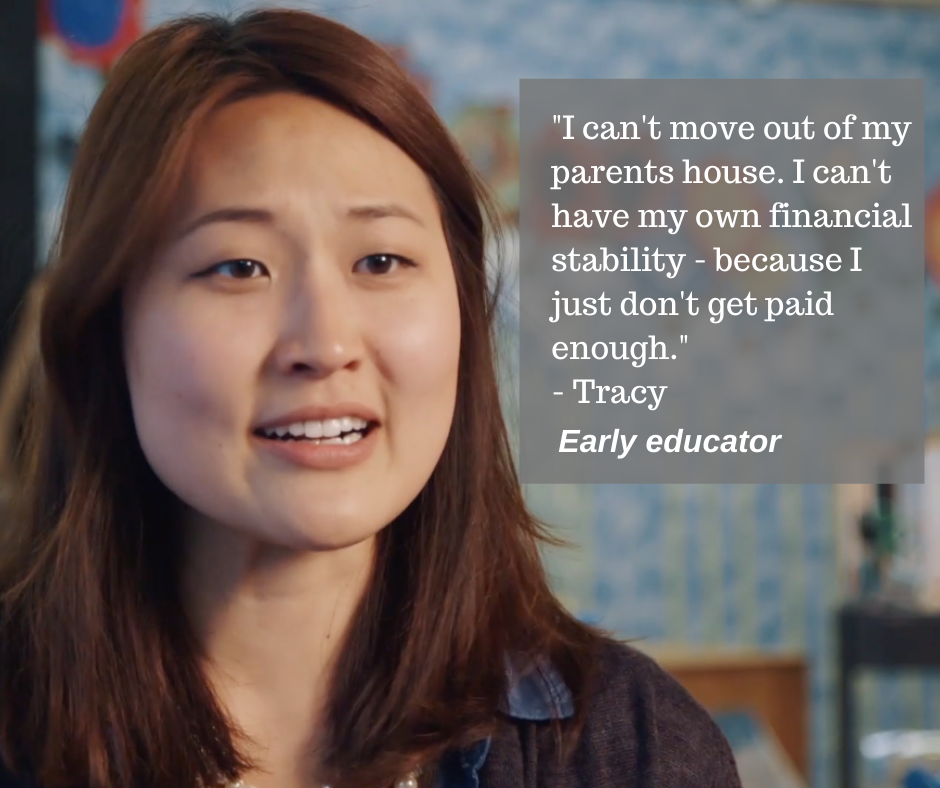 Tracy ECE story.png