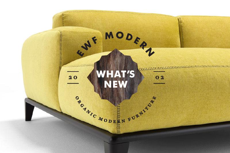 EWF-NewOnWood3.jpg