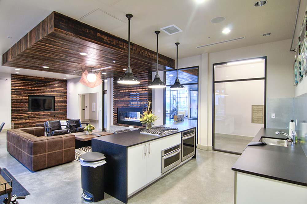 EWFmodern_StagingProject_Marvel29Apartments_WEB (4).jpg
