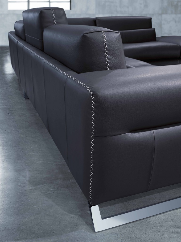 sofasectional_2889_ls1-768x1024.jpg