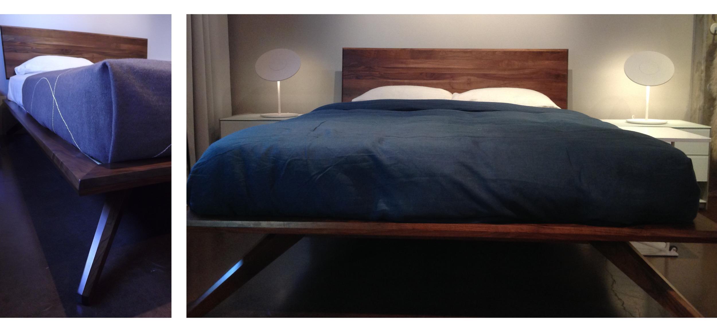 bed_2040photos.jpg