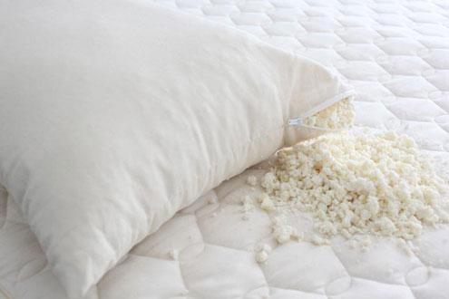 pillow-shredded-fill.jpg