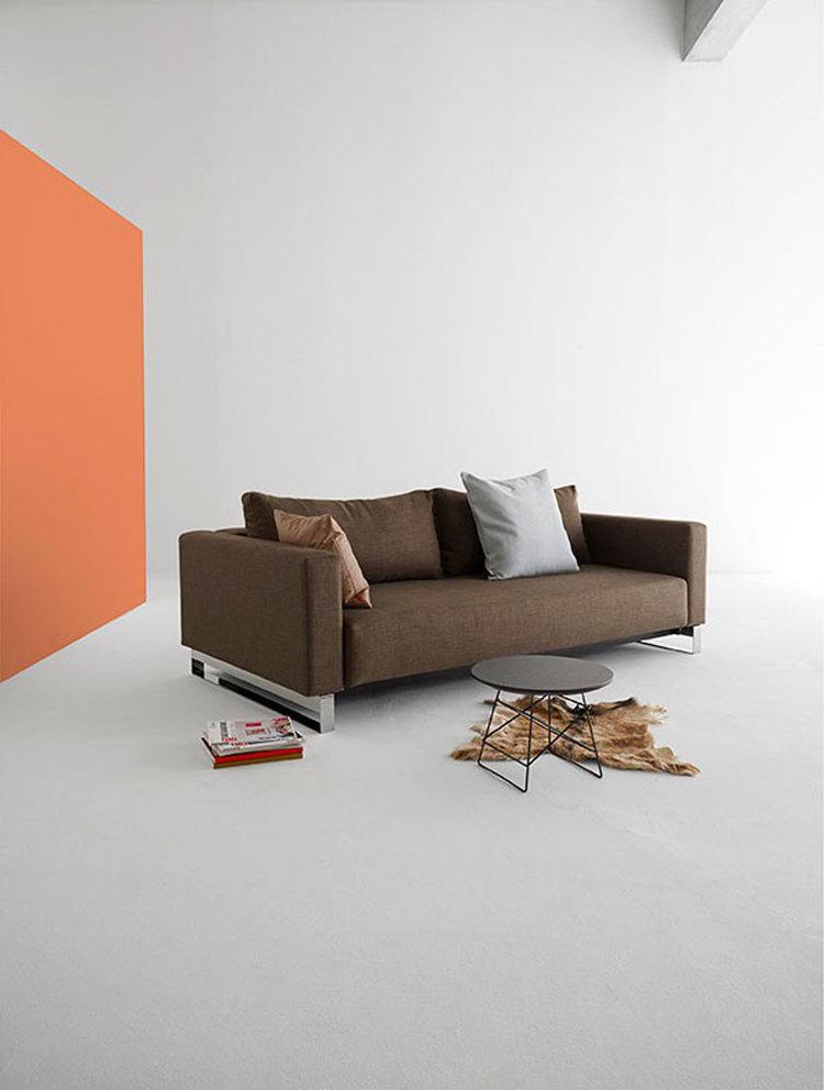 Sofa Sleeper 2881 — EWF Modern Furniture