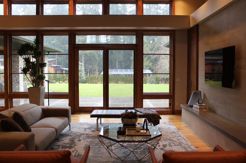 EWFmodern_InteriorDesign_ResidentialProject_LakeOswego_WEB (1).jpg